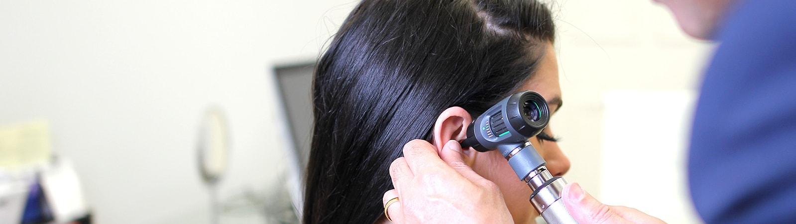 Ears-Check