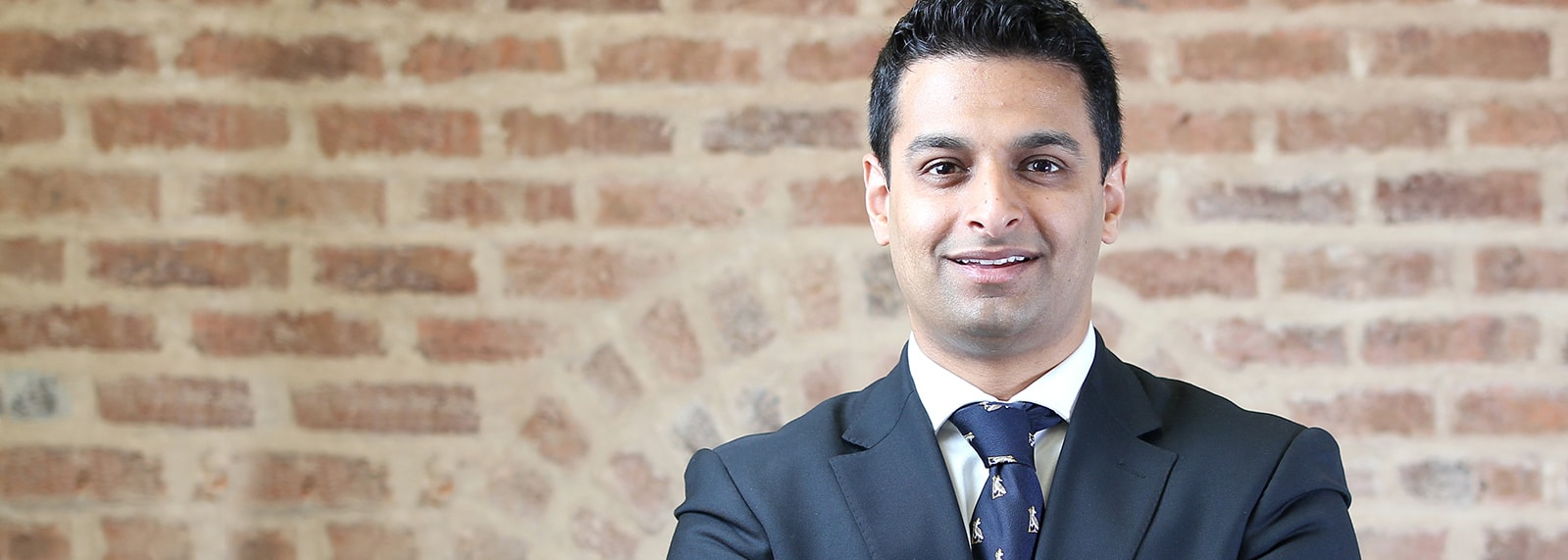 Dr-Parjit-Dhillon