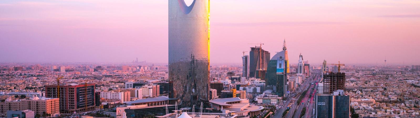 suadi-arabia-visa